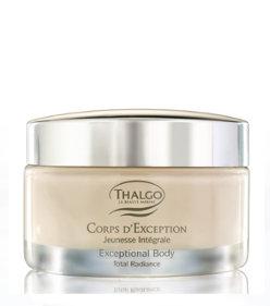 THALGO_Exceptional Body Cream