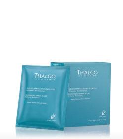 THALGO_Micronised Marine Algae